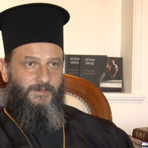Δικαίωση του μαρτυρικού Μητροπολίτη Αχρίδος από Ευρωπαϊκό Δικαστήριο!