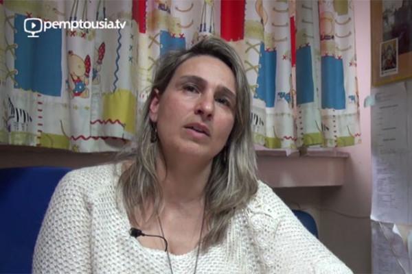 Αναδοχή και υιοθεσία: αναζητώντας καταφύγιο…