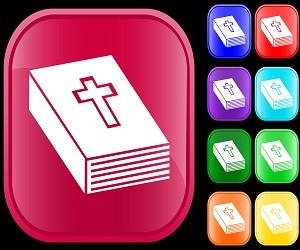 Εκκλησία και Διαδίκτυο: Μια εγκύκλιος της Ι. Συνόδου της Εκκλησίας της Ελλάδος