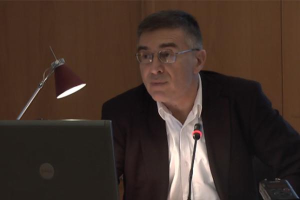 Εγγυήσεις του Ελληνικού Κράτους για το αγιορειτικό Καθεστώς και Απαλλοτριώσεις των Μετοχίων
