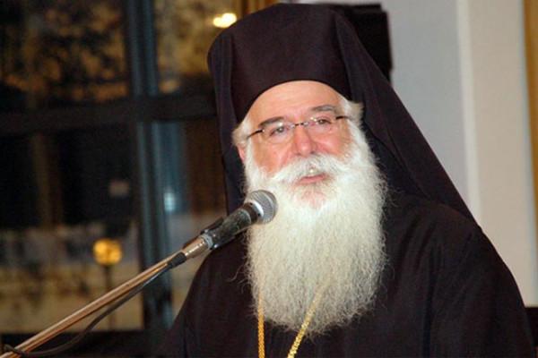 Θρησκευτικός φανατισμός και η μαρτυρία και το μαρτύριο των Χριστιανών στο σύγχρονο κόσμο