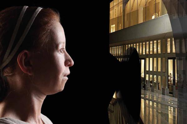 «Πέντε χρόνια με τη Μύρτιδα» Μουσείο Ακρόπολης: ζωντανή μετάδοση (Τετάρτη 10:00 π.μ.)