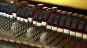 piano_5_mesa