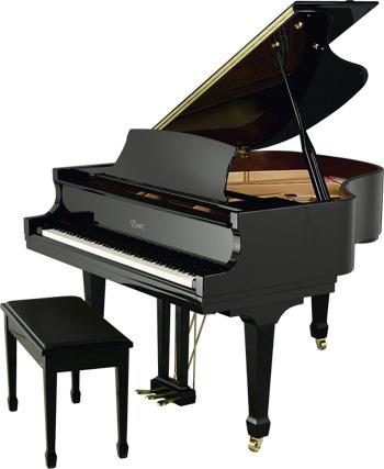 piano_pic2_mesa