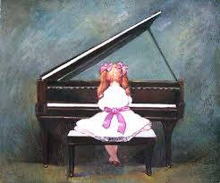 piano_pic6_mesa