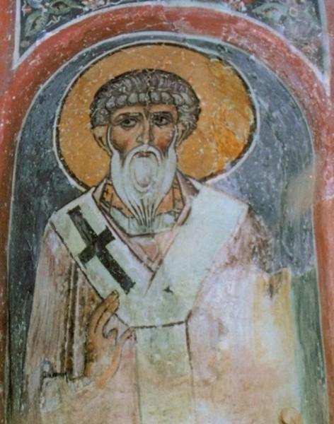 Ag. Trifyllios Ledras, Naos Panagias Asinou (1105-6), Kypros.jpg