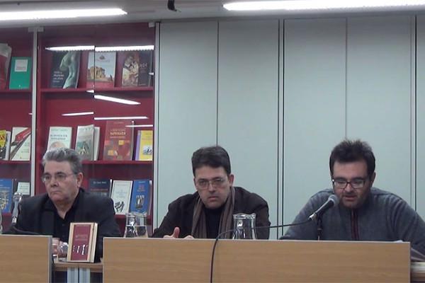 Μαρτυρολόγιο: ο διωγμός της ρωσικής διανόησης (Α' μέρος)