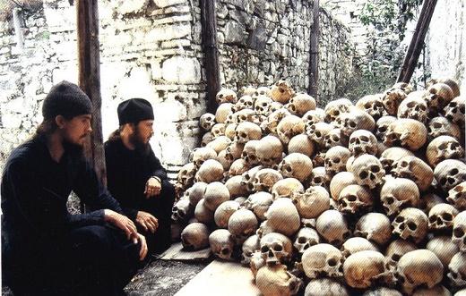 Πηγή: orthodoxanswers.gr