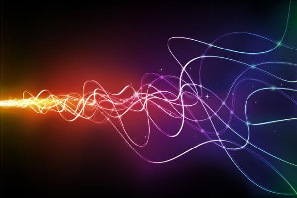 Μια διαφορετική προσέγγιση της έννοιας του φωτός