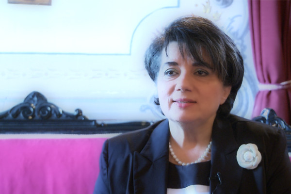 Η σπουδαιότητα της 1ης βυζαντινομουσικολογικής συνάντησης στη Χάλκη