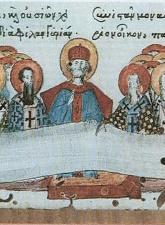 Ηλίας, αρχιεπίσκοπος Θεσσαλονίκης