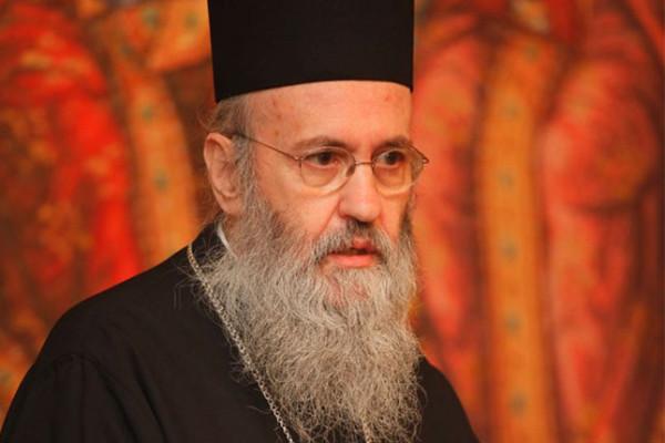 Η «νέα εκκλησιολογία» της Β΄ Βατικανής Συνόδου