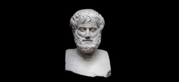 Οικονομικοηθική Κρίση: τι έβλεπε ο Αριστοτέλης (Β' μέρος)