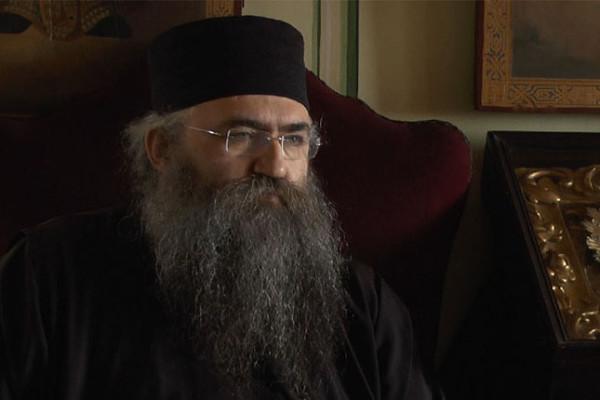 Η πνευματική και κανονική αναφορά του Αγίου Όρους στο Οικουμενικό Πατριαρχείο