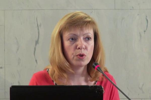 Ελληνορωσικές σχέσεις: ιστορία, πολιτισμός, εκπαίδευση