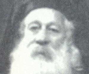 Ιερομόναχος Ιωακείμ Νεοσκητιώτης (1858 – 29 Σεπτεμβρίου 1943)