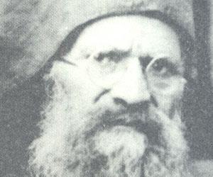Μοναχός Αβιμέλεχ Μικραγιαννανίτης (1872 - 18 Οκτωβρίου 1966)