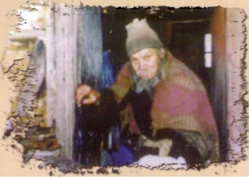Γέροντας Ηρωδίων Καψαλιώτης,το ευώδες άνθος του Περιβολιού της Παναγίας