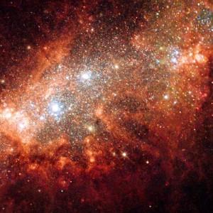 Σύμπαν, αστρονομία και σύγχρονες επιστημονικές ανακαλύψεις