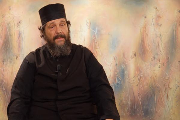 Η έννοια του Πρωτείου στη Δυτική και Ανατολική Παράδοση