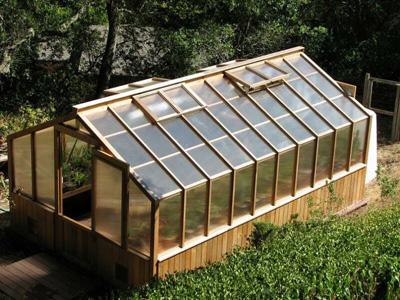 greenhouse_mesa