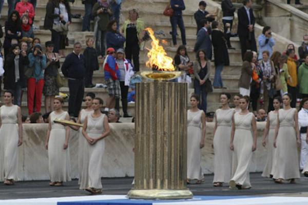 Ολυμπιακές αξίες, αθλητισμός και οικονομική κρίση