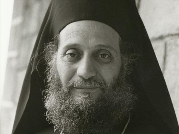 Άγιοι Βονιφάτιος και Αγλαΐα: Από τα δεσμά της αμαρτίας στην ελευθερία του μαρτυρίου
