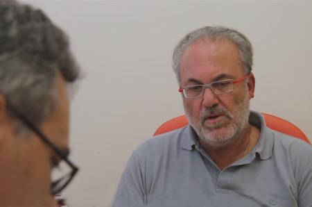 Ένα ελληνικό μεταπτυχιακό πρόγραμμα γίνεται διεθνές