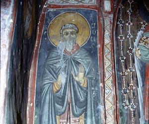Άγ. Αμβρόσιος ο Κύπριος, ο κρυμμένος θησαυρός του αγιολογίου