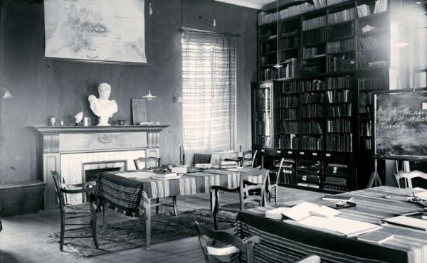 bibliothiki1902