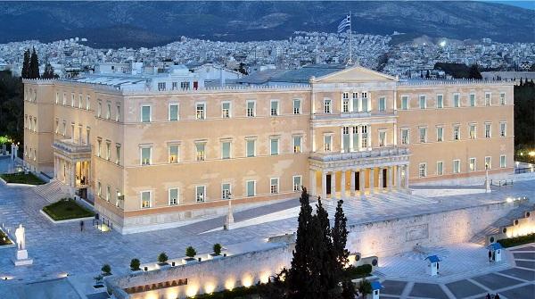 Πηγή: www.archaiologia.gr