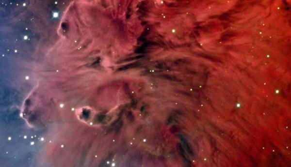 Αστροφωτογραφία και επιστήμη: Σμήνη άστρων και νεφελώματα