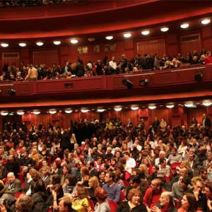 Με ελληνικό σινεμά στο πρώτο ρόλο το 56ο Φεστιβάλ Κινηματογράφου Θεσσαλονίκης