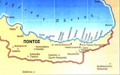 4_map_pontos