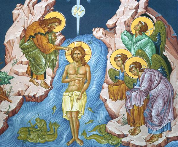 Baptisi_pic_Athos_mesa