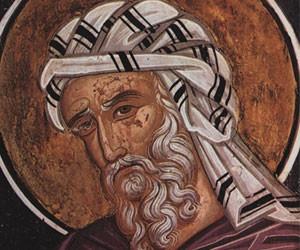Άγιος Ιωάννης Δαμασκηνός: Ο Θεός θέλει όλοι να σωθούν και να πάνε στη βασιλεία του!