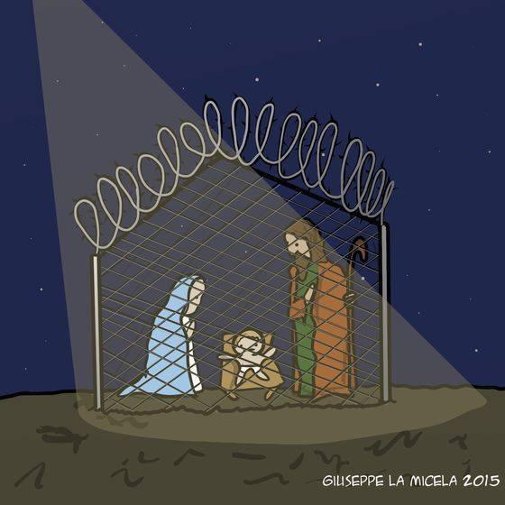 Πηγή: oltremedianews.it