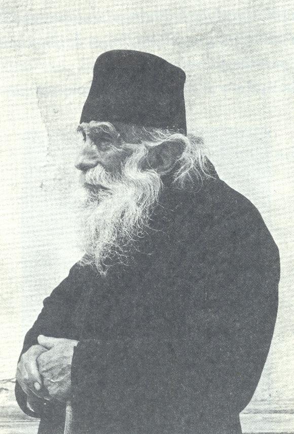 Μοναχός-Ιωάσαφ-Καψαλιώτης.2