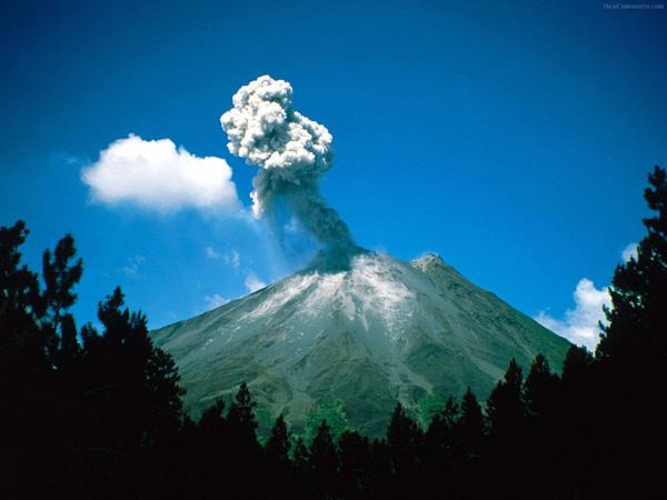 2_Volcan_mesa