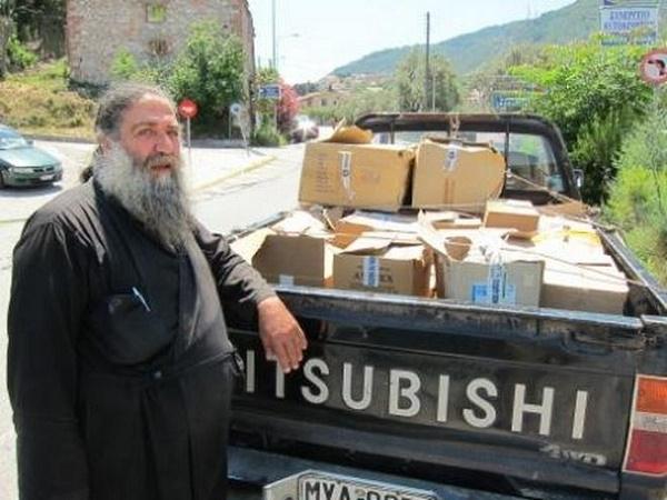Πηγή:ikivotos.gr
