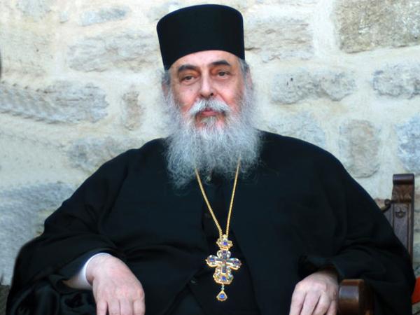 GeorgiosKapsanisA