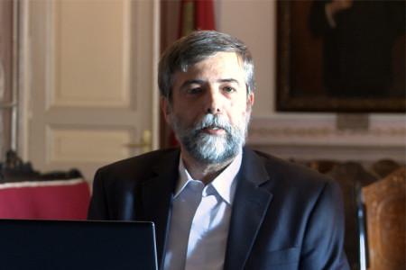 O Απόστολος Κώνστας ο Χίος ως εξηγητής (2ο μέρος)