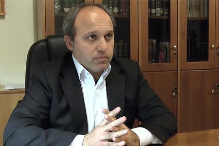 Η Πανελλήνια Ομοσπονδία Πολιτιστικών Συλλόγων Μακεδόνων