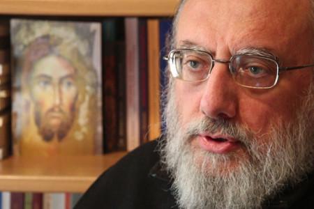 Σύγχρονη Ελλάδα: θρησκευτικότητα αλλά και αποξένωση από την Αγία Γραφή…