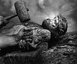 Ο «πάσχων δούλος του Κυρίου» του Ησαΐα και οι διακρίσεις των φύλων