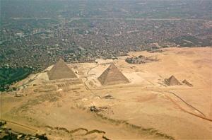 2_Egypt_xelidoni