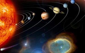 2_planets