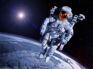 3_astronaut