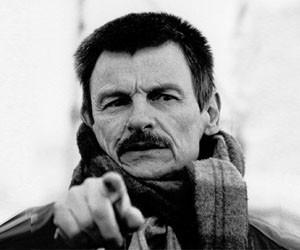 Νοσταλγία: 30 χρόνια χωρίς τον Αντρέι Ταρκόφσκι