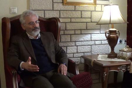 Νεοπατερική αναγέννηση στην ακαδημαϊκή θεολογική παιδεία
